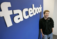 Zuckerberg_FN1.jpg