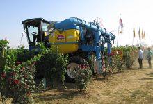agricoltura innovazione_FN1.jpg