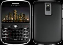 blackberry-bold_FN1.jpg