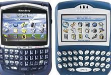 blackberry_FN1.jpg
