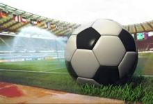calcio_FN1.jpg