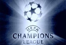 champions-league-logo_FN1.jpg