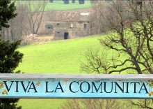 comunita_pars_FN1.jpg