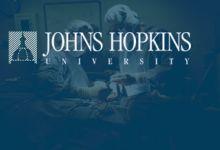 edu_johnshopkins_1006_FN1.jpg