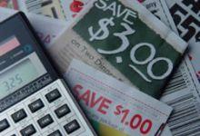 food-coupons_FN1.jpg