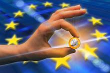 Euro_pil_FN1.jpg