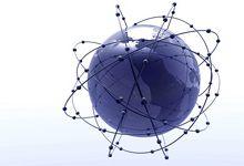 Nucleare_mondo_FN1.jpg