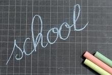 School_FN1.jpg