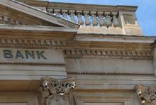 banca_FN1.jpg