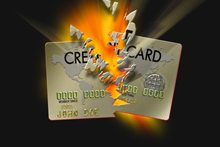 credit_explosion_FN1.jpg