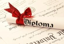 diploma_FN1.jpg