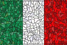 italia_frammentata_FN1.jpg