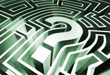 labirinto_enigma_FN1.jpg