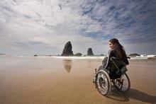 mare_disabili_FN1.jpg