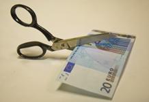 taglio_spese_FN1.jpg