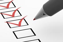 SANITÀ/ Ramponi (Joint Commission): Valutazione, il sistema lombardo è all'avanguardia