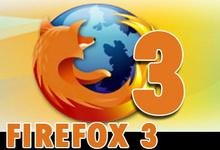 fox_fn1.jpg