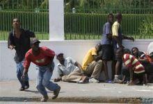 haiti_FN1.jpg