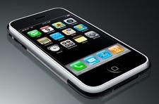 iPhone2.0i_FN1.jpg