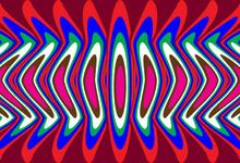 illusioni_FN1.jpg