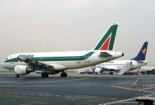 Alitalia-AirOne_FN1.jpg