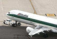 Alitalia-aereo-trainato_FN1.jpg