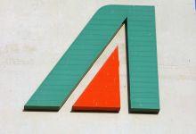Alitalia-logo_FN1.jpg