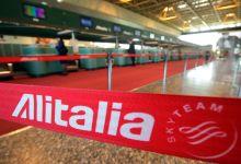 Alitalia-nastro_FN1.jpg