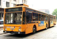 Autobus_FN1.jpg