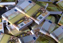 Banconote-50-euro_FN1.jpg