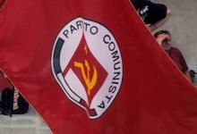 Bandiera-rossa_FN1.jpg