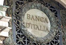 Bankitalia-insegna_FN1.jpg