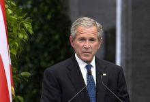 Bush_FN1.jpg