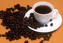 Caffè_FN1.jpg