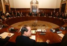 Consiglio_ministri_FN1.jpg