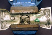 Dollaro-nella-morsa_FN1.jpg