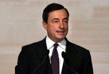 Draghi_FN1.jpg