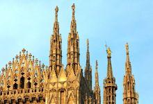 Duomo-Milano-Guglie_FN1.jpg