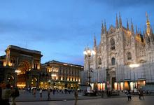 Duomo_FN1.jpg