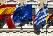 Europa-bandiere_FN1.jpg