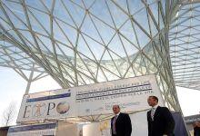 Expo2015_FN1.jpg