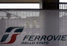 Ferrovie-stato_FN1.jpg