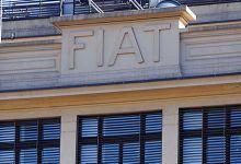 Fiat-Lingotto_FN1.jpg