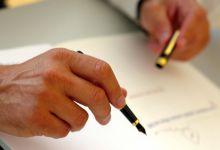 Inzoli: firmare la petizione per condividere il bisogno dei più poveri