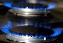 Fornelli-gas_FN1.jpg