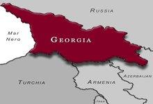 Geomagfn1.jpg