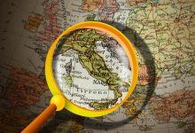 Italia-sotto-lente_FN1.jpg