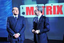 Mentana-Berlusconi_FN1.jpg