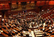 Montecitorio-interno_FN1.jpg