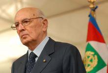Napolitano_FN1.jpg